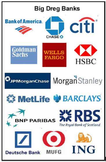 banks2